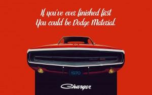 Dodge-thumb