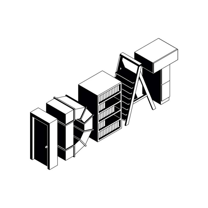 Logo IDEAT