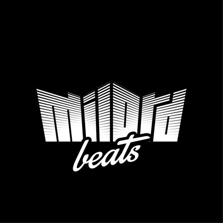Logo-MILORD-beats