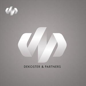 logo Dekoster&Partners thumbnails