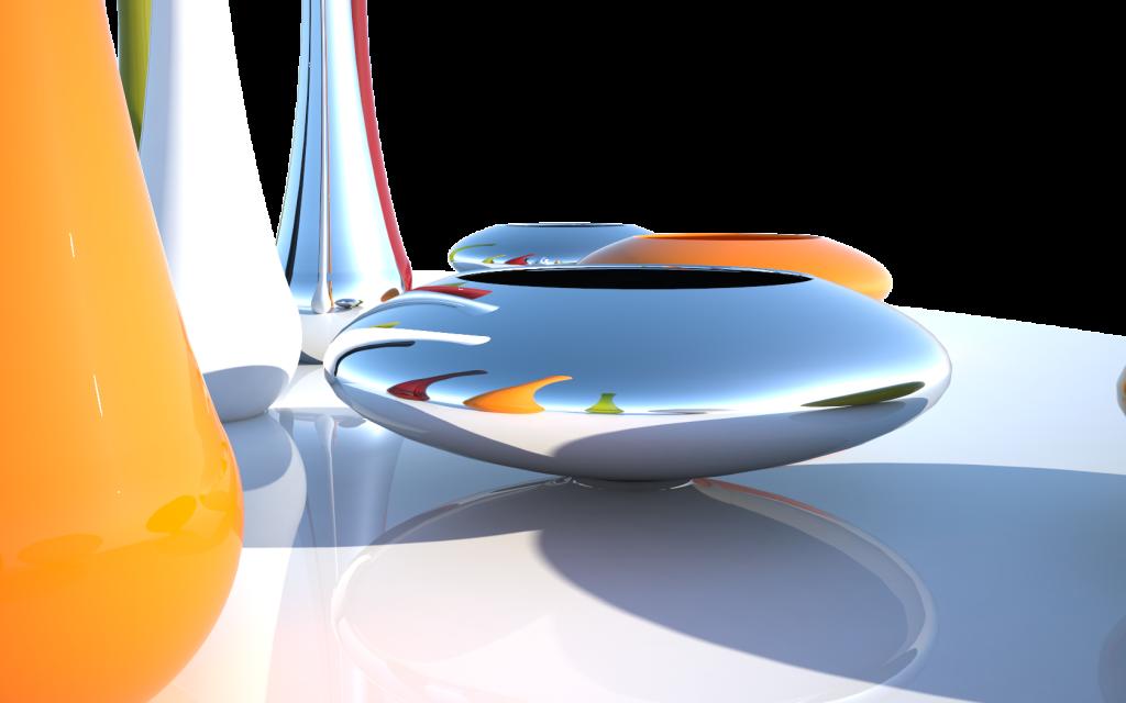 vase 3D 02